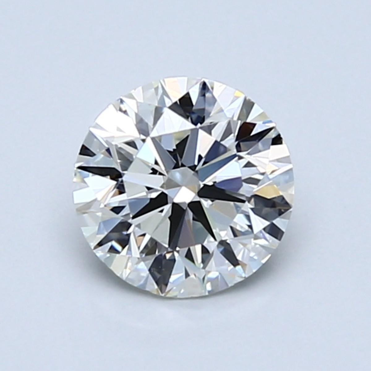 J color diamond