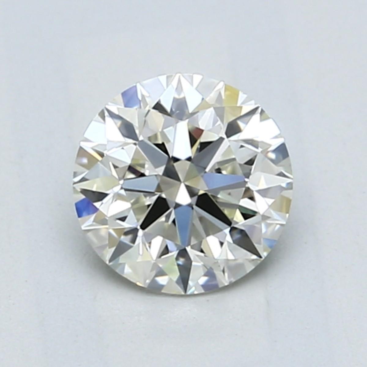 K color diamond